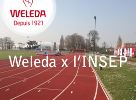 weleda-insep-la-route-de-la-forme-blog-fitness-blogueuse-fitness