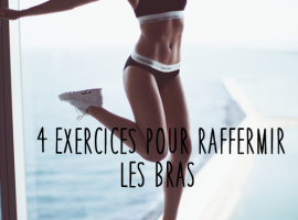 4-exercices-femme-pour-muscler-bras-triceps