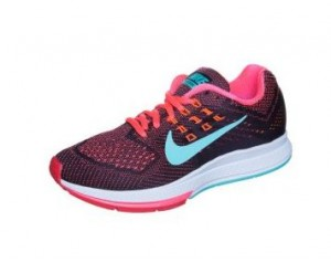 b5b6b1f8396 Nike-Performance-ZOOM-STRUCTURE-18-running-fitness-sport-chaussure ...