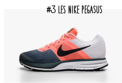 chaussures nike fitness femme
