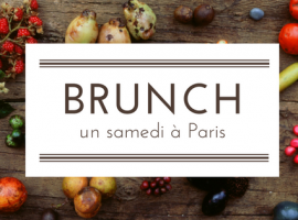 brunch paris, brunch samedi paris, brunch bio paris, brunch ensuite food, ensuite paris, ensuite food paris, restaurant ensuite, brunch ensuite, brunch ensuite food, avis brunch ensuite, brunch vegan paris,