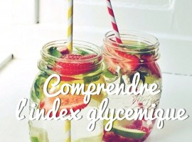 comprendre-index-glycémique-blog-fitness