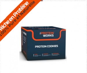cookies-proteines-complements-alimentaires-low-carb-femme
