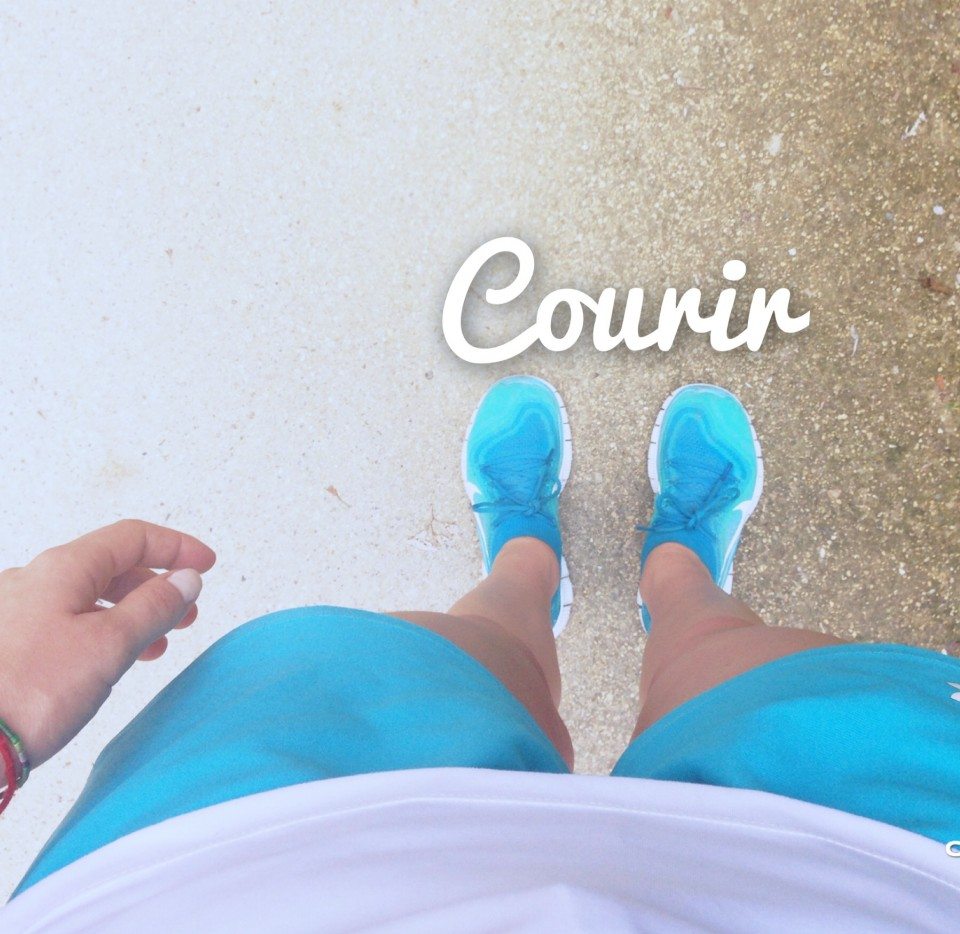 courir-pour-muscler-son-coeur-omega-3-sport-fitness-hiit