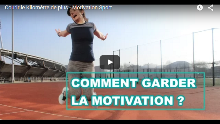 motivation sport, video motivation sport, video musique sport, avis jabra coach, avis écouteur bluetooth jabra, ecouteurs jabra bluetooth, test jabra coach, avis jabra coach