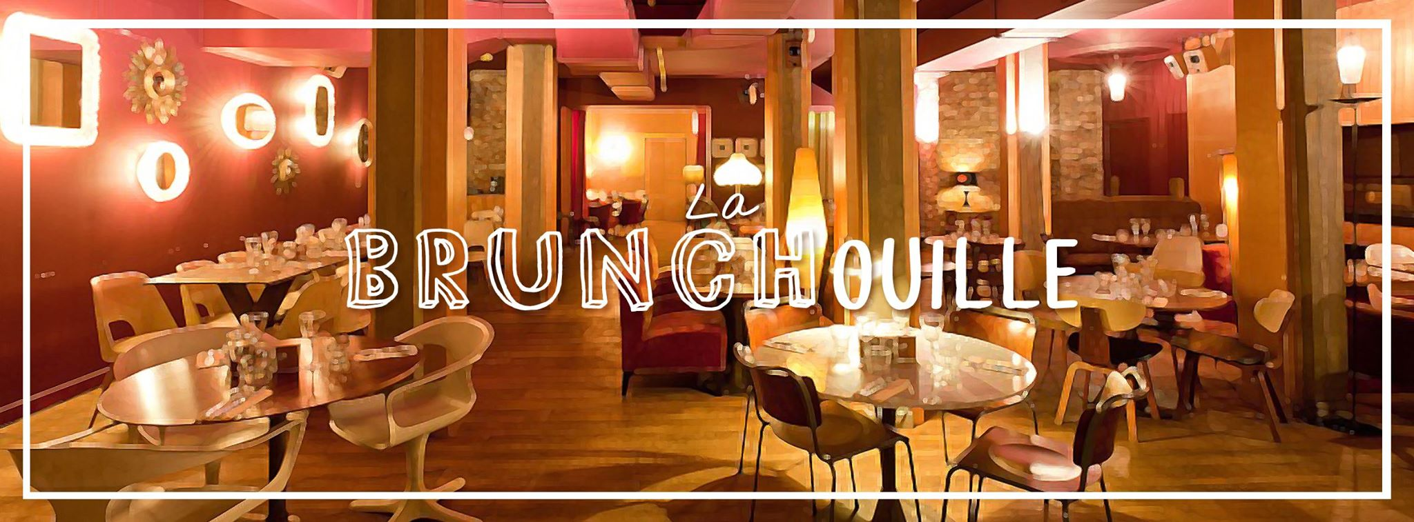 brunch paris, ou bruncher paris, brunch paris dimanche, idee brunch, la brunchouille, brunch bliss paris, brunch paris 1, brunch paris 75001, avis bliss paris, avis la brunchouille, avis brunch bliss paris, ou bruncher a paris brunch à volonté paris, brunch a volonté,