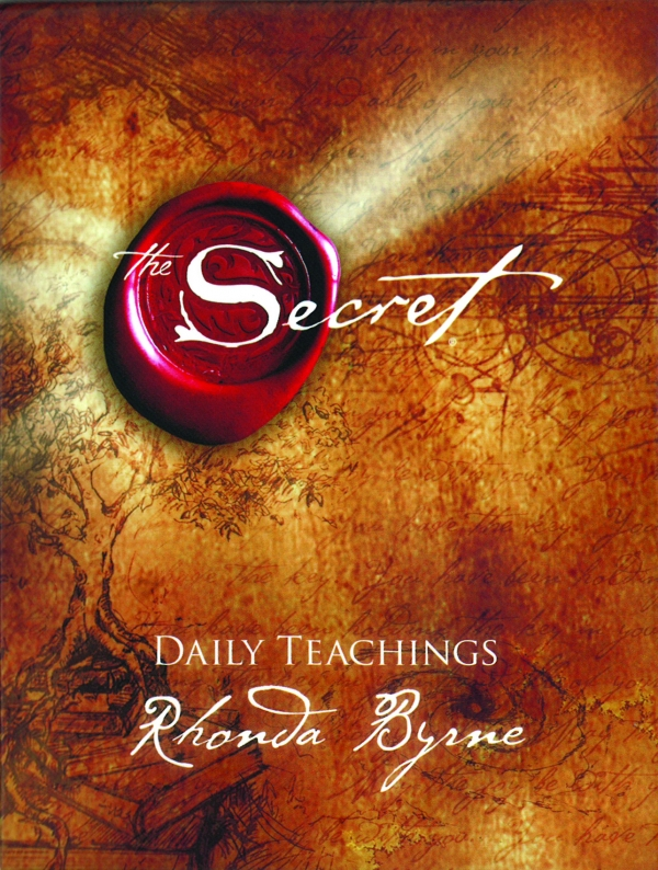 le secret rhonda byrne pdf. Black Bedroom Furniture Sets. Home Design Ideas
