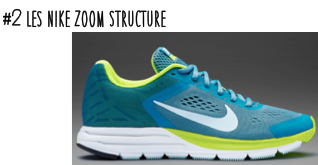 e5f2f7d99ad nike-zoom-structure-chaussure-fitness-blog-running blog sport femme