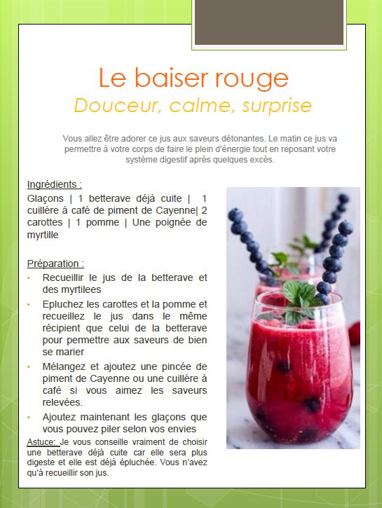recette jus detox fruit frais faut il faire detox la route de la forme le blog qui t 39 aide. Black Bedroom Furniture Sets. Home Design Ideas
