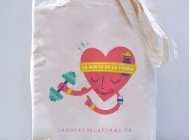tote-bag-la-route-de-la-forme-sac-sport-femme-fitness-course-mode
